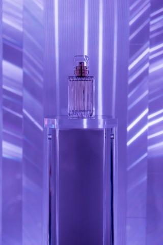 CaratLe Maison Cartier Nouveau De Parfum La DEIYHW29
