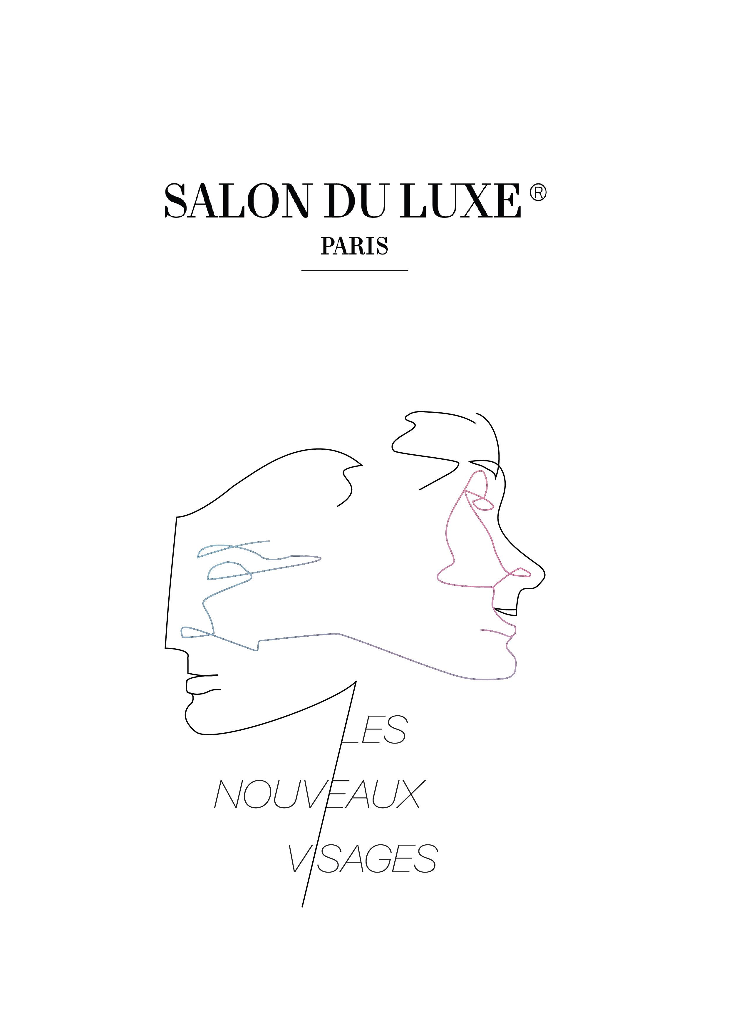 Le Salon du Luxe Paris 2018 ouvrira ses portes le 19 juin à ...